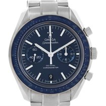Omega Speedmaster Co-axial Chrono Titanium Watch 311.90.44.51....