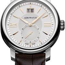 Aerowatch Renaissance 41937 AA04