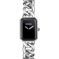Chanel H3250