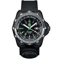 Luminox A.8832.MI Men's watch Recon Point Man