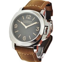 Panerai Luminor Base Special Edition Limited to 2000 pcs