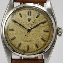 Rolex Explorer Ref. 6098