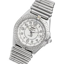 Breitling Wings A66050