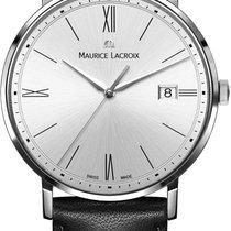 Maurice Lacroix Eliros EL1087-SS001-112-1 Herrenarmbanduhr...