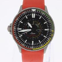 Porsche Design Military Chronograph by Orfina