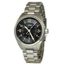 Hamilton Khaki Field H70505933 Watch