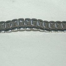 Dior Uhrengehäuse Mit Stahl Armband 13mm