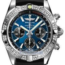 Breitling Chronomat 44 ab0110aa/c789-1pro3d