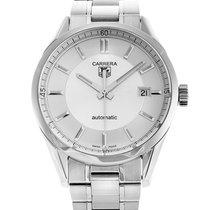 TAG Heuer Watch Carrera WV211A.BA0787