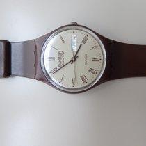 Swatch GC700, C83 (1983)