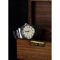 Rolex Oyster Perpetual Vintage - Ref 1007