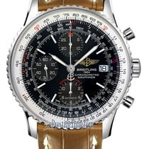 Breitling Navitimer Heritage a1332412/bf27/738p