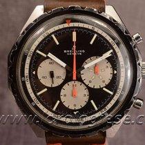 Breitling Navitimer Co-pilot Ref. 7652 Chronograph Cal. Venus 178