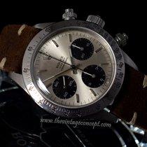 勞力士 (Rolex) 6265 Daytona Silver Dial
