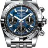 Breitling Chronomat 41 Stainless Steel Stainless Steel Bracelet
