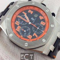 Audemars Piguet Royal Oak Offshore Volcano 26170ST.OO.D101CR.01