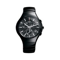 Rado True Chronograph - Quartz incl 19% MWST