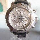 Montblanc Sport chronograph automatic