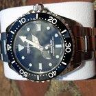 Seiko Grand Seiko SBGA029  SS Air Diver
