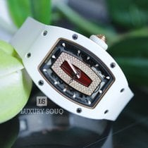 Richard Mille RM037 for ladies