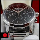 Montblanc Timewalker Chrono [NEW] [IN STOCK]