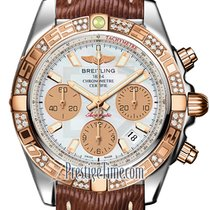 Breitling cb0140aa/a722-2lts
