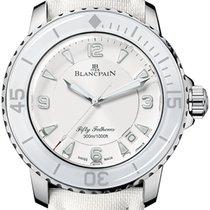Blancpain 5015-1127-52a
