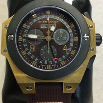 Chase-Durer CONQUEST CHRONOGRAPH