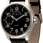 Zeno-Watch Basel OS Pilot Spezial Winder