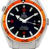 Omega Seamaster Planet Ocean Xl Mens Watch 2208.50.00