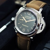 Panerai PAM 422 Luminor Marina 1950 3 Days 47mm