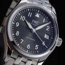 IWC Flieger Uhr Automatik Ref. IW324002