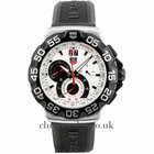 TAG Heuer Formula 1 Grande Date Quartz Chronograph