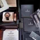 Corum Admiral's Cup Challenge Chronograph  Limited Edition...