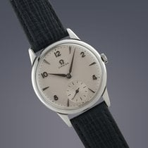 Omega stainless steel manual