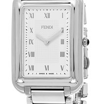 Fendi Classico Rectangle F701016000