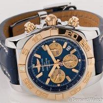 Breitling - Chronomat 44 : CB011012