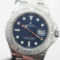Rolex YATCH-MASTER