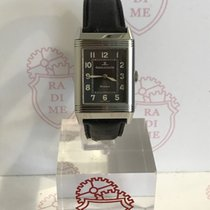 Jaeger-LeCoultre Reverso Grande Taille Shadow 271.8.61