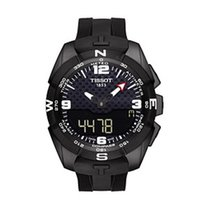 Tissot Touch Collection T-TOUCH EXPERT SOLAR T091.420.47.057.01