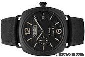 Panerai PAM 384 Ceramica Radiomir 8 days Power Reserve