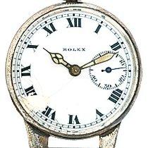 Rolex Pocketwatch.