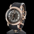 Breguet MARINE CHRONOGRAF ROSE GOLD MEN SIZE