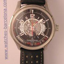Jaeger-LeCoultre -  AMVOX2 Chronograph DBS - 192T450