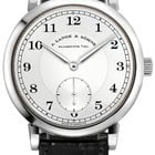 A. Lange & Söhne 1815 - Limited Edition 500 watches...