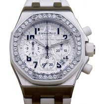 Audemars Piguet 26048SK.ZZ.D010CA.01 Royal Oak Offshore...