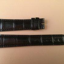 Cinturino Strap compatible/compatibile Patek Philippe Calatrava