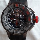 Richard Mille Automatic Chronograph - RM032 Diver Watch TI