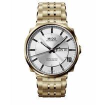 Mido Big Ben Automatik Chronometer