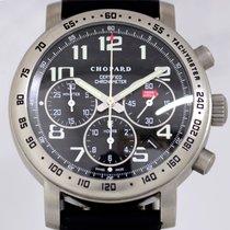 Chopard Mille Miglia Chronograph Racing Titan Genève Top...